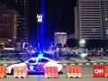 Polisi Sebut Tak Ada Pawai Takbir Keliling Jelang Lebaran
