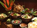 Agar Masakan Santan Khas Lebaran Tak 'Jahat' untuk Kesehatan