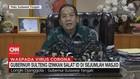 VIDEO: Gubernur Sulteng Izinkan Salat ID di Sejumlah Masjid