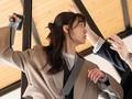 Sinopsis Dinner Mate, Drama Romantis Terbaru Seo Ji-hye