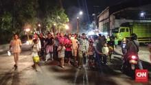 Polres Surabaya Akan Tindak Pelaku Takbir Keliling Malam Ini