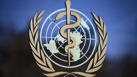 WHO Desak Rusia Taati Pedoman Produksi Vaksin