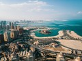 Ramadan dan Lebaran di Negara 'Crazy Rich' Qatar