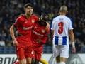 Chelsea Bantah Sudah Tawar Kai Havertz dari Leverkusen