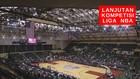 VIDEO: Liga NBA Akan Bergulir Lagi
