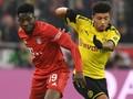 Jadwal Bundesliga Pekan Ini: Leverkusen vs Munchen