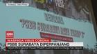 VIDEO: PSBB Surabaya Resmi Diperpanjang Lagi