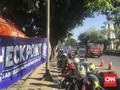Cara Mengurus SIKM untuk Keluar-Masuk Jakarta