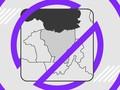 INFOGRAFIS: Lokasi Pos Cegah Arus Balik di Seantero Jawa