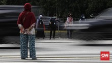 PPP Ingatkan Ancaman PHK Meluas Saat Jalani New Normal