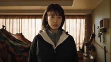 Zombi Serang Park Shin-hye dan Yoo Ah-in dalam Trailer #ALIVE