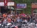 VIDEO: Kasus Positif Corona di AS Mendekati 100 Ribu