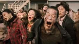 Festival Film Horror dan Fantasi Korea 2020 Digelar Daring