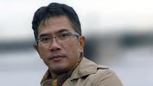 Tagar Boikot TVRI Menggema, Singgung Dirut Iman Brotoseno