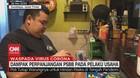 VIDEO: Dampak Perpanjangan PSBB Pada Pelaku Usaha