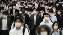 Kasus Turun, Jepang Cabut Status Darurat Covid Pekan Ini