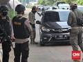 Waswas Tak Ada SIKM hingga Lolos ke Jakarta Tanpa Diperiksa