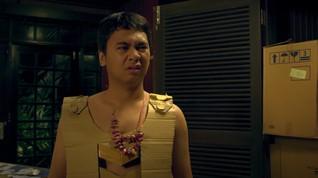 Sinopsis Film Hangout Tayang di Trans 7