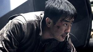 Sinopsis Film The Target Tayang di Trans 7
