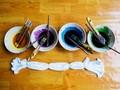 Cara dan Panduan Membuat Tie Dye