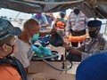 Kapal Yacht Australia Dirampok di Perairan Sumsel-Lampung