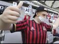 VIDEO: Hilangnya Sensasi Pertandingan Olahraga Tanpa Suporter