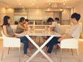 Sinopsis Terrace House, Serial Netflix yang Berhenti Tayang