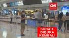 VIDEO : UEA Izinkan Pusat Hiburan Dibuka
