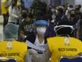 Polisi Sebut Ratusan Orang Pakai Hasil Swab Palsu di Soetta