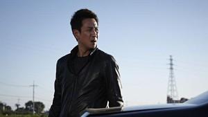 Sinopsis Film A Hard Day Tayang di Trans 7