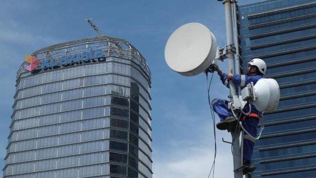 XL Axiata siap meluncurkan layanan Voice over LTE (VoLTE) atau panggilan suara berbasis 4G di kala pandemi virus corona.