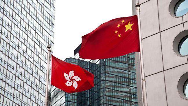 Hong Kong berencana meningkatkan pemeriksaan ideologis para politisi dan pejabat, yang tidak setia kepada China dilarang menjabat.