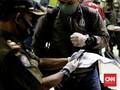 KAI Minta Anies Hapus SIKM Penumpang Kereta Jakarta-Bandung