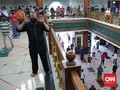 MUI DKI: Salat Jumat Dua Gelombang Tak Mungkin di Indonesia