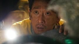 Sinopsis Film Tunnel Tayang di Trans 7