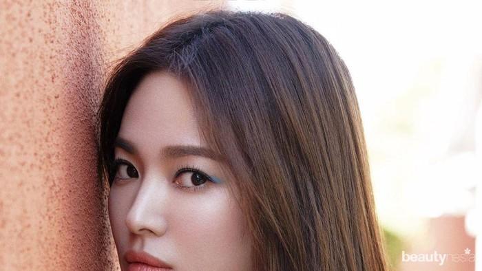 Usai Bercerai, Song Hye Kyo Dikabarkan CLBK dengan Hyu Bin