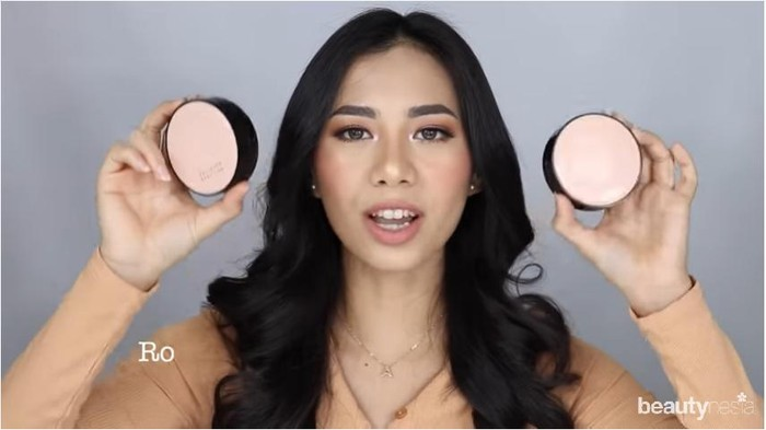 5 Cushion Lokal Favorit Beauty Vlogger Abel Cantika
