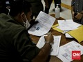 39.850 Orang Ajukan SIKM Jakarta, Hanya 2.286 yang Disetujui