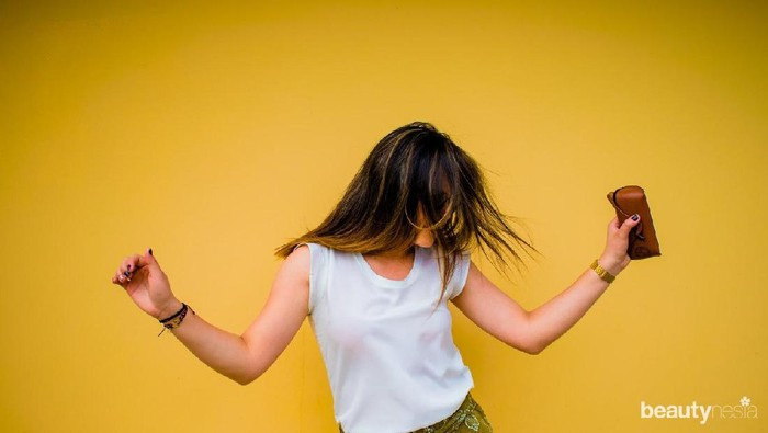 Introvert Cocok Bekerja Freelance, Ini 4 Alasannya