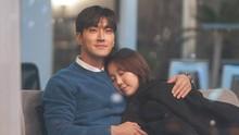 7 Rekomendasi Drama Korea Netflix Tayang Juni 2020