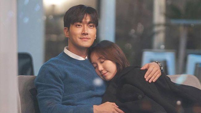 My Fellow Citizens dok: KBS2 via Hancinema