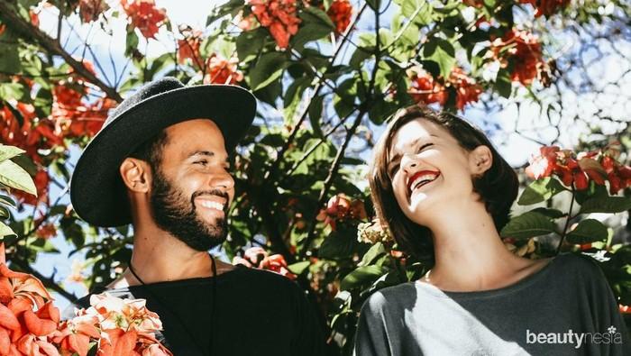 Jaga Kelanggengan Hubungan Asmara dengan Rahasiakan 5 Hal Ini
