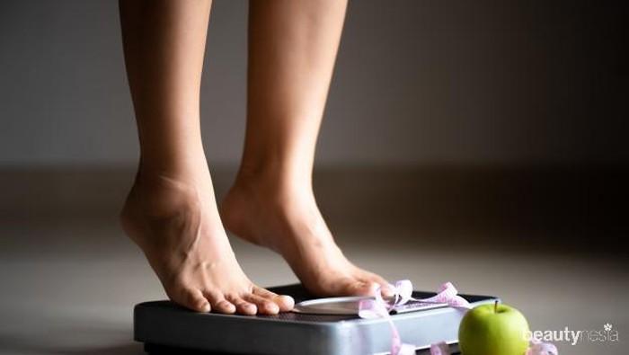 Duh Lebaran Badan Makin Lebar! Lakukan 5 Cara Ini Agar Kembali Langsing