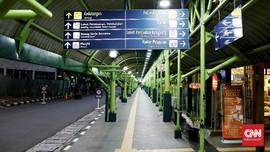 Perbedaan Aturan Perjalanan di Berbagai Level PPKM