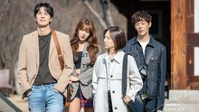 5 Rekomendasi Drama Korea Terbaru Juni 2020