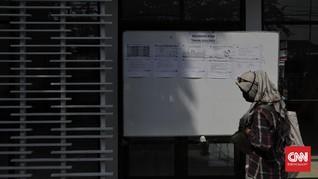 Kemendikbud Ungkap 12 Modus Penyelewengan Dana BOS