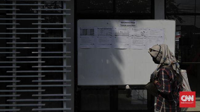 Kemendikbud mengungkapkan 12 modus penyalahgunaan dana bantuan operasional sekolah (BOS) oleh oknum pengelola anggaran sekolah.