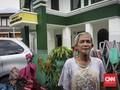 Cerita Marbut Dilanda Kesepian Masjid Bekasi