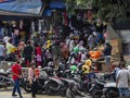 Daftar 62 RW Terapkan Pembatasan Sosial Skala Lokal Jakarta