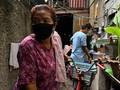 Warga Thailand Demo Tuntut Solusi Krisis Ekonomi Dampak Covid